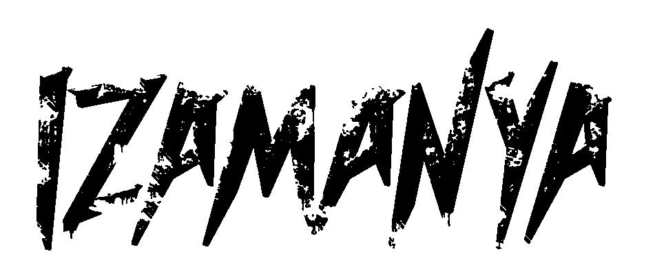 Izamanya