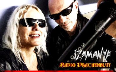 22.12 – Radio Drachenblut Talk Special
