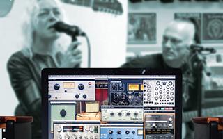 01.02 – Sound Like An Expert
